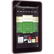 "M-Edge Screen Protector for Kindle Fire 8.9"" HDX"