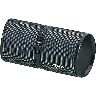 Jensen Portable Bluetooth Speaker SMPS-622