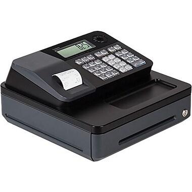 Casio SE-S700 Cash Register