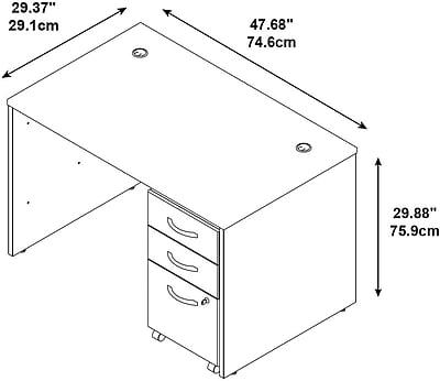 https://www.staples-3p.com/s7/is/image/Staples/s0801644_sc7?wid=512&hei=512