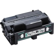 Ricoh Type 120 Black Toner Cartridge (407010)