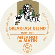 Keurig® K-Cup® Van Houtte® Breakfast Blend, 24/Pack