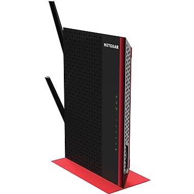 NETGEAR AC1200 Wi-Fi Range Extender (EX6200-100NAS)