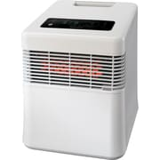 Honeywell® Digital Infrared Heater, White (HZ-970)