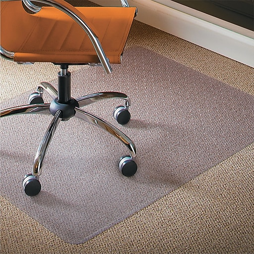 Rectangle Carpet Chairmat Https Www Staples 3p S7 Is