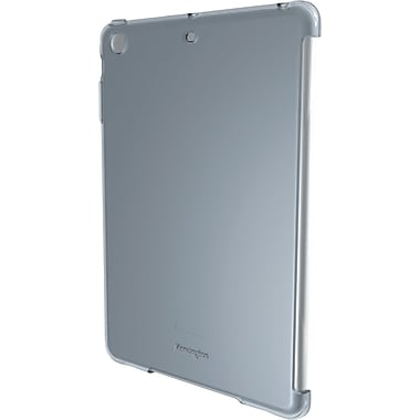 Corner and Back Protection for iPad 5, Clear