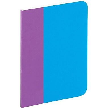 Poppin Slushie Medium Thin Notebook