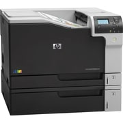 HP® Enterprise M750N Color LaserJet Printer, D3L08A