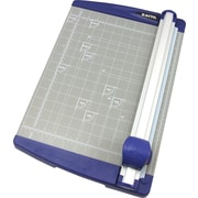"X-ACTO® Metal Rotary Trimmer, 15"" x 11"""