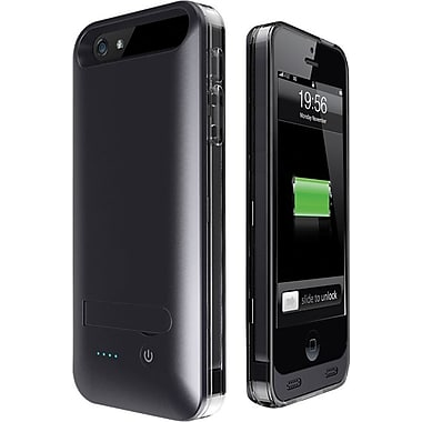 iphone extra battery case mota 174 extended battery for iphone 5 5s apple mfi 15258