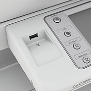 Dell C5765dn T2RHF USB & Network Ready Color Laser Print-Scan-Copy Printer