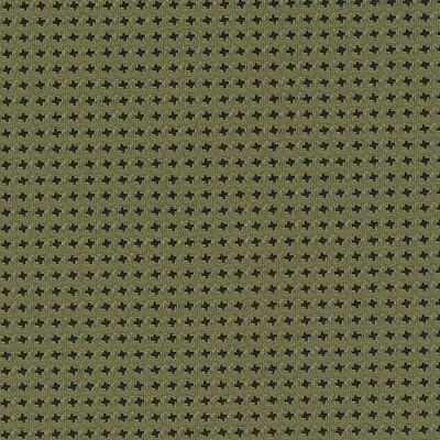 https://www.staples-3p.com/s7/is/image/Staples/s0806841_sc7?wid=512&hei=512