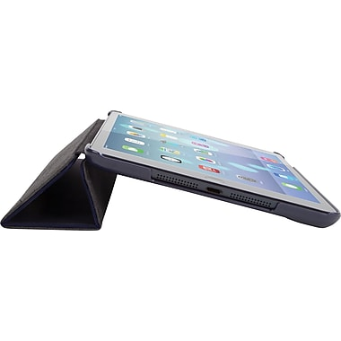 Targus Triad Case for iPad Mini, Midnight Blue