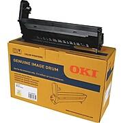 OKI 45395709 Yellow Drum Unit (3580640)