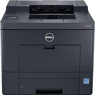 Dell C2660DN Color Laser Printer, New
