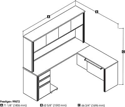 https://www.staples-3p.com/s7/is/image/Staples/s0808224_sc7?wid=512&hei=512