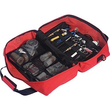 Ergodyne® Arsenal® 5220 Responder Trauma Bag, Orange