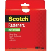 Scotch® Multi-Purpose Fasteners