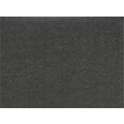 "Quartet® Fabric Combo Board, 17"" x 23"", Black"