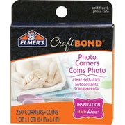 Elmer'sMD – Coins photo CraftBond