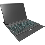 Kensington KeyFolio Exact Plus for iPad Air