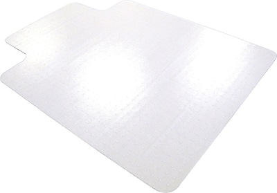 Floortex Polycarbonate 47