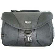 Bower SCB800 Digital Pro Series Universal Gadget Bag, Black (HSO14051)