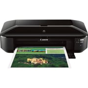 Canon iX6820 Color Inkjet Wireless Business Printer, New (8747B002)