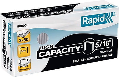 https://www.staples-3p.com/s7/is/image/Staples/s0813365_sc7?wid=512&hei=512