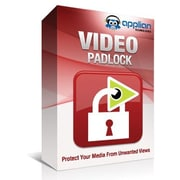 Video Padlock for Windows (1 User) [Download]