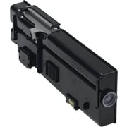 Dell 67H2T Black Toner Cartridge (RD80W), Extra High Yield