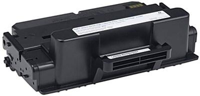Dell (NWYPG) Black Toner Cartridge (N2XPF)