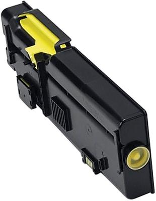 Dell R9PYX Yellow Toner Cartridge (RP5V1)