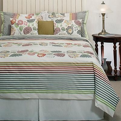Duvet Covers & Bedspreads