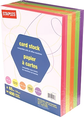 https://www.staples-3p.com/s7/is/image/Staples/s0816203_sc7?wid=512&hei=512