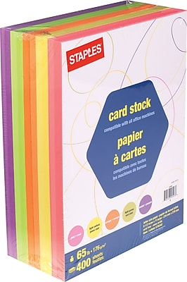 https://www.staples-3p.com/s7/is/image/Staples/s0816204_sc7?wid=512&hei=512