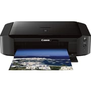 Canon Pixma iP8720 Color Inkjet Wireless Photo Printer, New (8746B002)