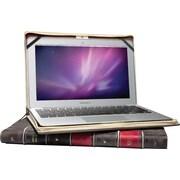 Twelve South – Étui BookBook pour portatif MacBook Air de 11 po, noir