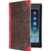 Twelve South – Étuis BookBook pour iPad mini
