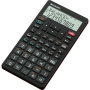 Sharp® EL738FC Financial Calculator