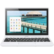 Acer Touchscreen 11.6-Inch Chromebook (C720-2848)