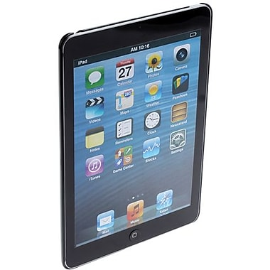 TPU Case for iPad Mini, Black
