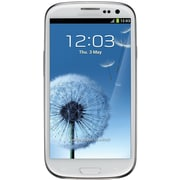 Samsung Galaxy S3 I747 16GB 4G LTE Unlocked GSM Android Cell Phone, White