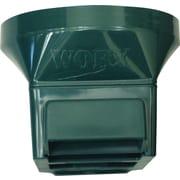 WORXMC – Distributeur de nettoyant pour les mains All Natural