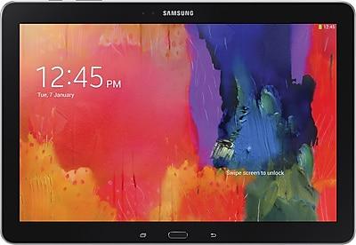 Samsung Galaxy Tab Pro SM-T520NZKAXAR 10.1