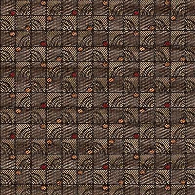 https://www.staples-3p.com/s7/is/image/Staples/s0819069_sc7?wid=512&hei=512