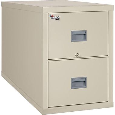 2 Drawer Legal (2P2131CPAI)