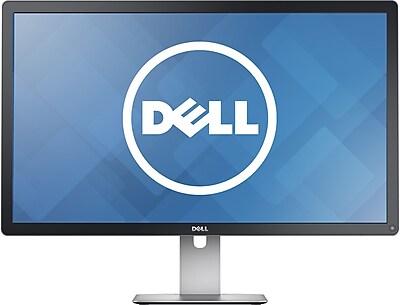 Dell UP3214Q 32