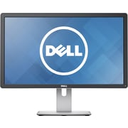 """Dell UP2414Q 24"""" Ultra HD Widescreen LED Monitor"""