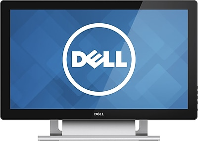 "Dell P2314T 23"" Full HD Widescreen Touchscreen LED Monitor"